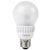 Dimmable LED - 9.5 Watt - A19 - Omni-Directional - 60 Watt  Equal
