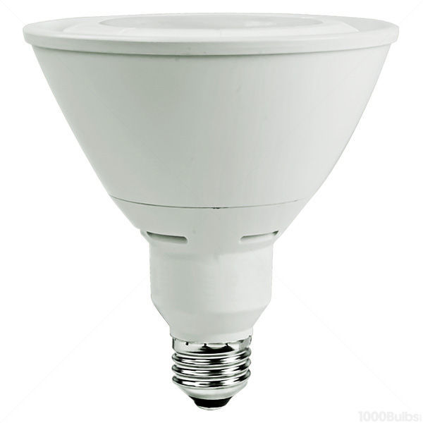 Lighting Science LS38120WENWFL120 - Dimmable LED - 19 Watt - PAR38 Image
