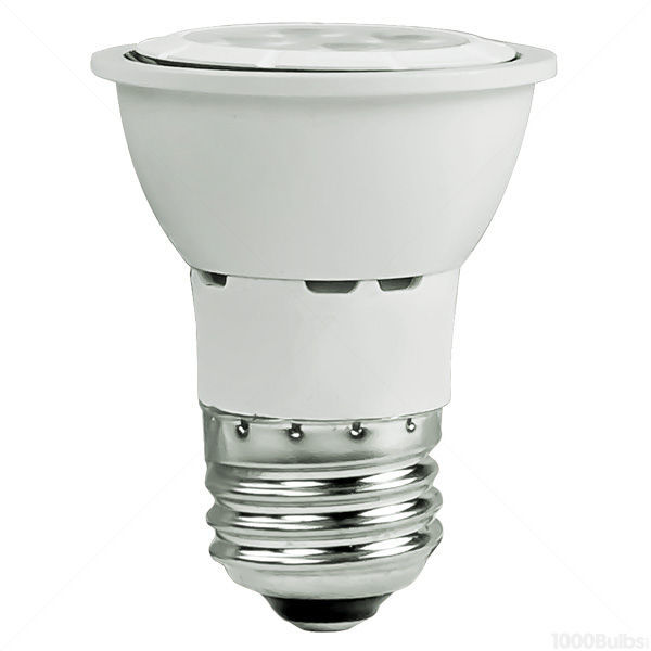 LED - PAR16 - 6 Watt - 380 Lumens Image