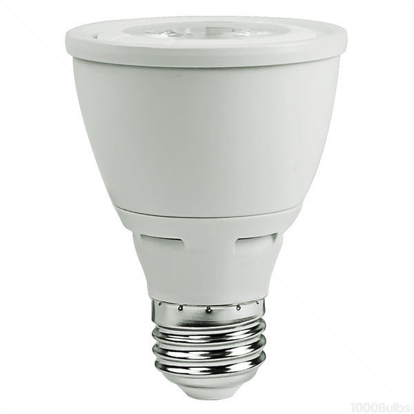 LED - PAR20 - 8 Watt - 460 Lumens Image