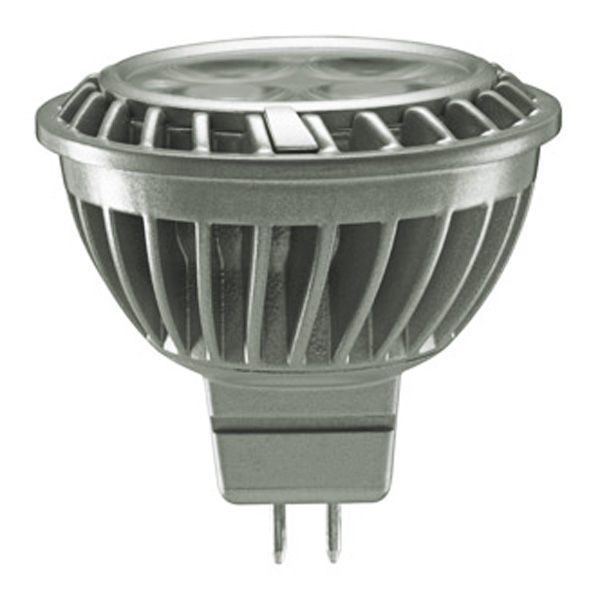 GE 66131 - 7 Watt - LED - MR16 - 35 Watt Equal Image