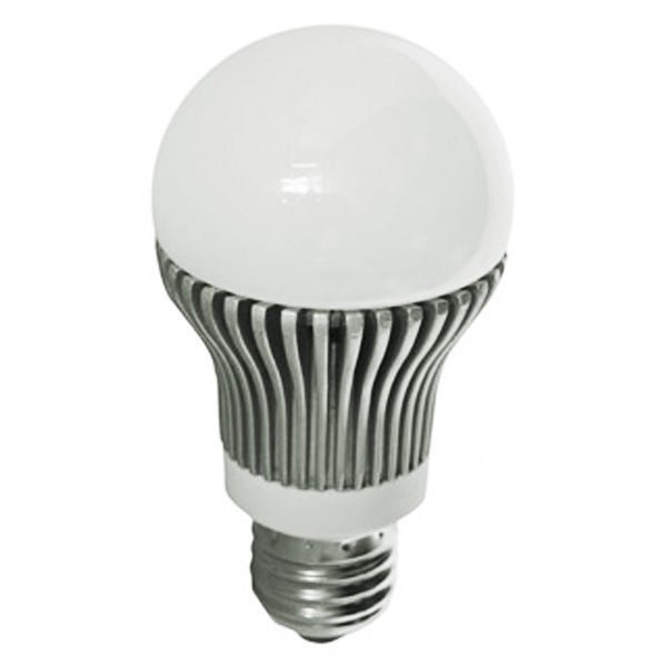 GE 65313 - Dimmable LED - 9 Watt - R20 - 40W Equal Image