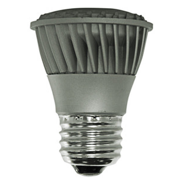 GE 64886 - LED - 4.5 Watt - PAR16 - 35W Equal Image