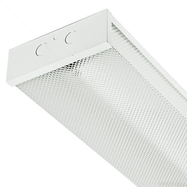 LED Wraparound - 2902 Lumens - 30 Watt 