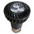 GE 61916 - Dimmable LED - 7 Watt - PAR20