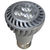 GE 61921 - Dimmable LED - 7 Watt - PAR20 Thumbnail