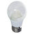 LED - 3 Watt - A15 - 20 Watt Equal - Clear - Ceiling Fan Bulb