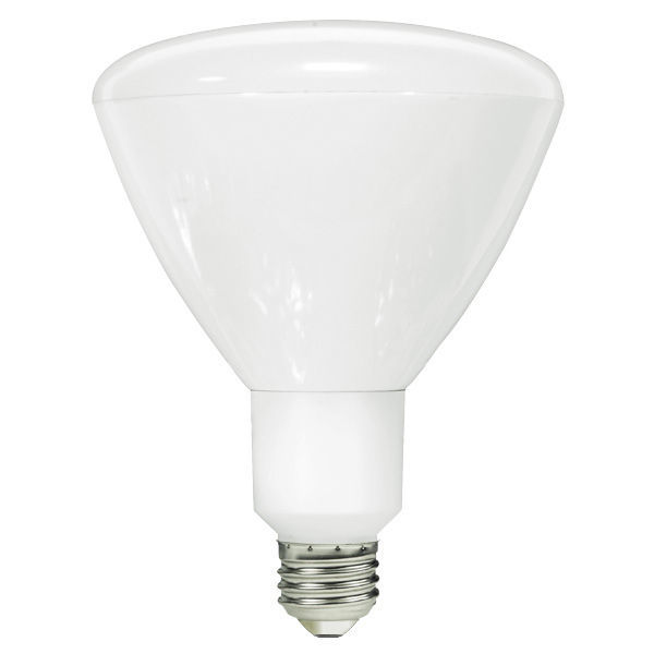 LED R40 - 18 Watt - 1320 Lumens Image