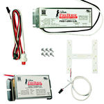 Fulham FHSKITT06SHC - LED Emergency Backup Lighting - T5, T8, T12 Troffer Retrofit Kit Image
