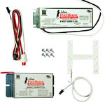 Fulham FHSKITT06SHD - LED Emergency Backup Lighting - T5, T8, T12 Troffer Retrofit Kit Image