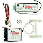 Fulham FHSKITT08LHF - LED Emergency Backup Lighting Kit Image