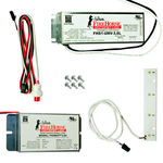 Fulham FHSKITT04LND - LED Emergency Backup Lighting - T5, T8, T12 Troffer Retrofit Kit Image