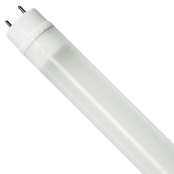 1,700 Lumens - LED - 4 ft. Tube - 17  Watt Image