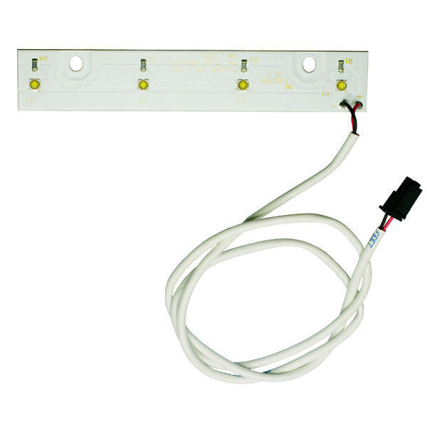 Fulham FHSKITT04LND - LED Emergency Backup Lighting Kit Image
