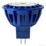4 Watt - Dimmable LED - MR16 - 20 Watt Equal Image