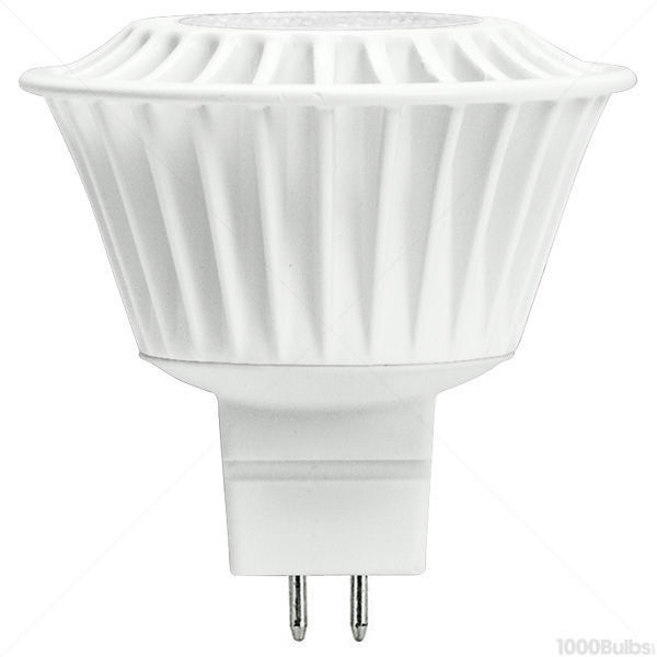 TCP LED7MR1641KNFL - 7 Watt - LED - MR16 - 35 Watt Equal Image