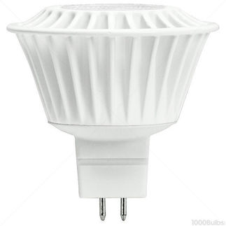 TCP LED7MR1641KNFL - 7 Watt - LED - MR16