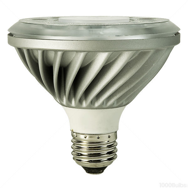 Lighting Science DFN30SNAMFL120 - LED - 13 Watt - PAR30 - Short Neck Image