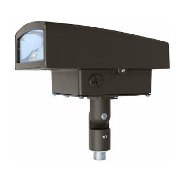 LED Wall Pack - 30 Watt - 2500 Lumens Image