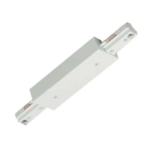 Nora NT-312W - White - I-Connector Image