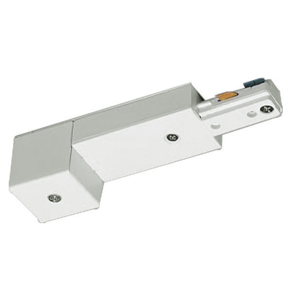 Nora NT-328W - Conduit Connector Image