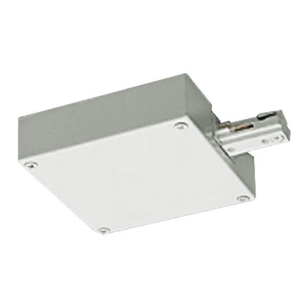 Nora NT-348W - T-Bar End Feed Image
