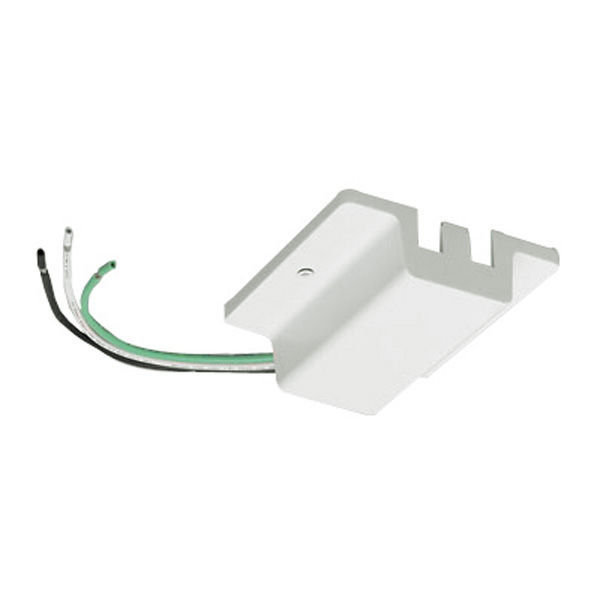 Nora NT-2307W - Floating Canopy Feed Image