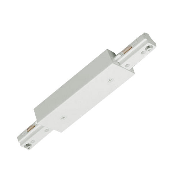 Nora NT-2312W - White - I-Connector Image