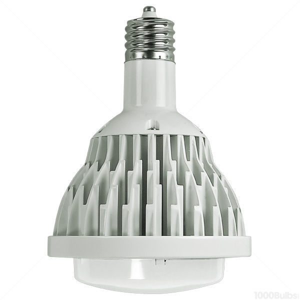 5,000 Lumens - 40 Watts - LED - High Bay Retrofit Lamp Image