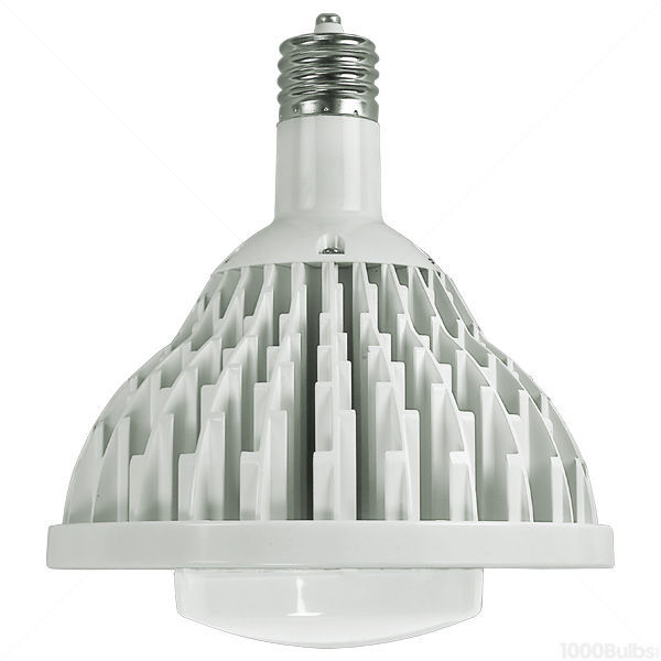 15,000 Lumens - 156 Watt - LED - High Bay Retrofit Lamp Image