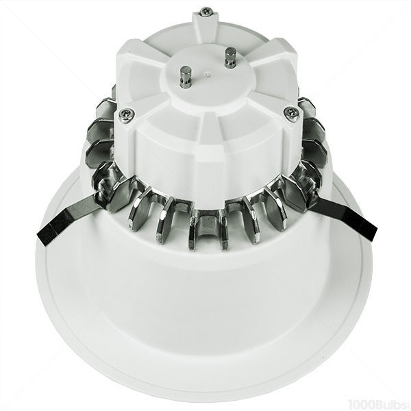 6 in. Retrofit LED Downlight - 11 Watt Image