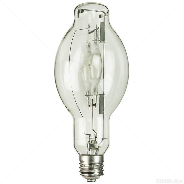 Venture 15619 - 400 Watt - BT37 - Long Life (SPL) Image