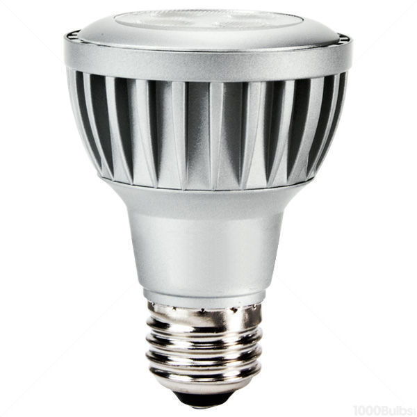 LED - PAR20 - 5.5 Watt - 255 Lumens Image