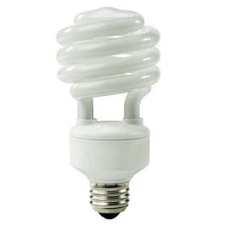 TCP 801023-41 - 23W - CFL - 100 W Equal - 4100K