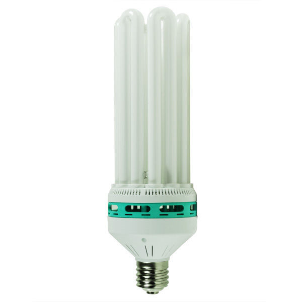 6U CFL - 150 Watt - 500W Equal Image