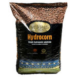 Growing Media - HydroCorn Clay Pebbles - 36 Liters Image