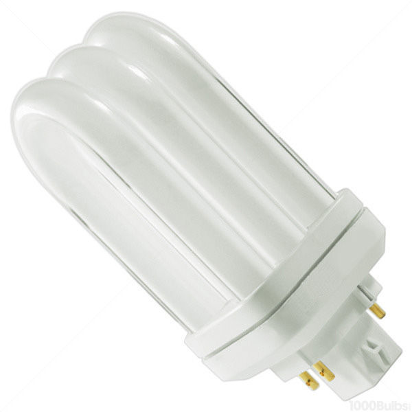 Philips 26802-9 - 18 Watt - CFL Image