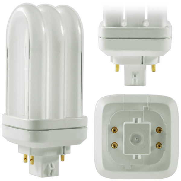 Philips 38440-4 - 26 Watt - CFL Image