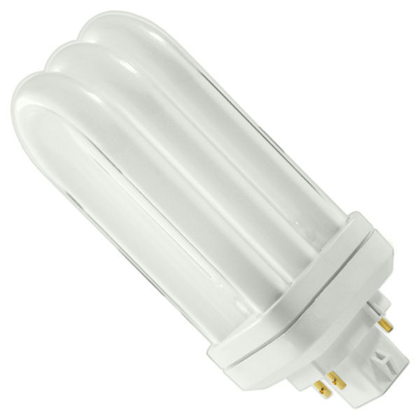 Philips 26823-5 - 26 Watt - CFL Image
