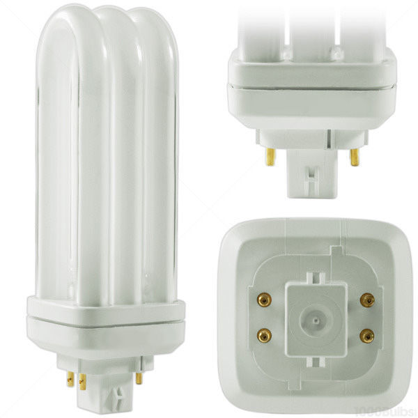 Philips 26833-4 - CFL Image