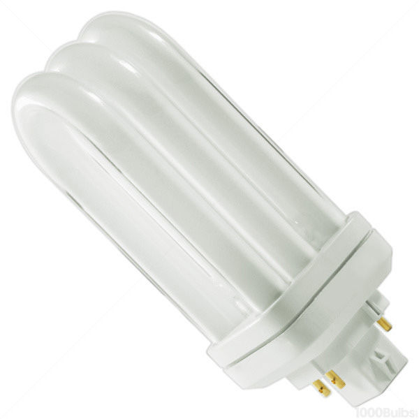 Philips 38443-8 - 32 Watt - CFL Image