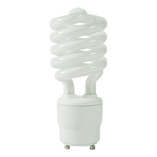 TCP 33123SP30K - 23 Watt - CFL