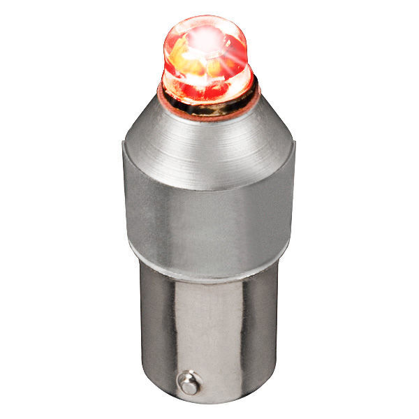 1.5 Watt - Dimmable LED - SC Bayonet Base Image