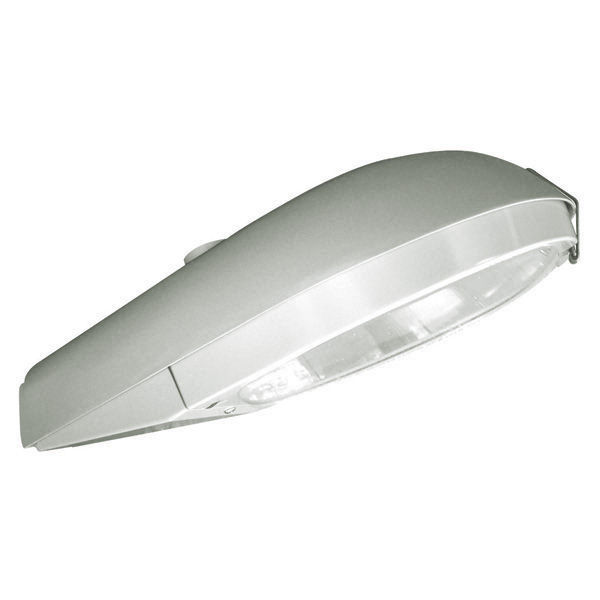 LED Roadway Lighting - 50 Watt Image