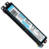 Advance Mark 7 0-10V IZT2PSP32SC - (2) Lamp - F32T8 - 120/277 Volt - Programmed Start - 1.0 Ballast Factor - Dimming