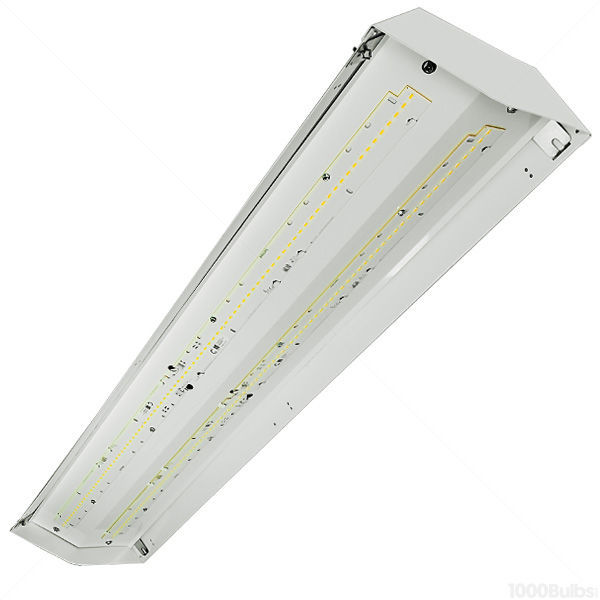 4 ft. LED High Bay - 18,000 Lumens - 160 Watt Image