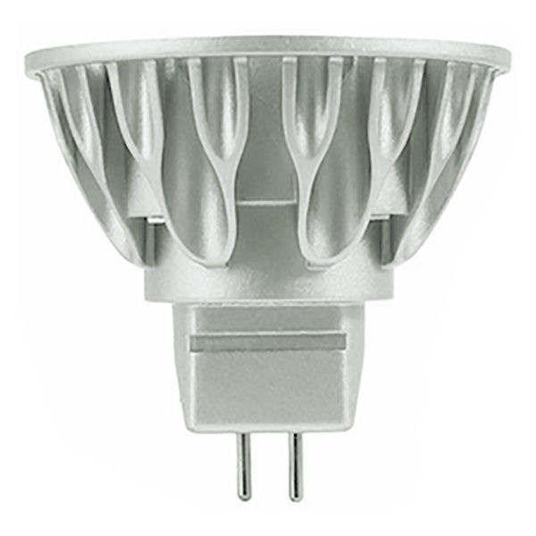 Soraa 01347 - 8.5 Watt - LED - MR16 - 50 Watt Equal - Constant Current Driver Required Image
