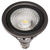 LED - PAR38 - 17 Watt - 1365 Lumens