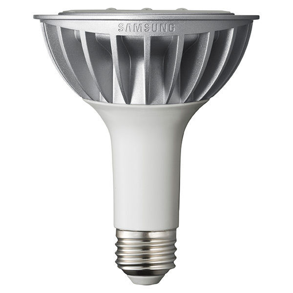 LED - PAR30 Long Neck - 15 Watt - 930 Lumens Image