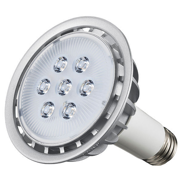 LED - PAR30 Long Neck - 15 Watt - 950 Lumens Image